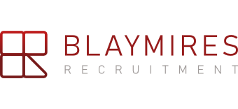 Blaymires Recruitment